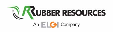Logo Rubber Resources