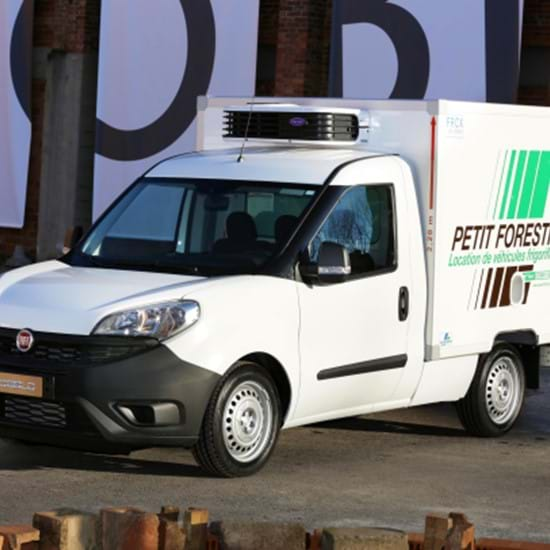 Fiat Doblo Refrigerated Cargo By Lecapitaine 015D00000e1a0aab