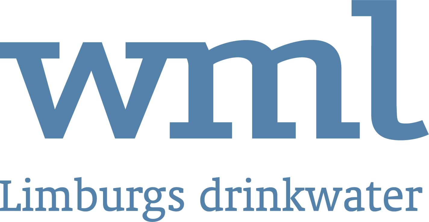 Logo Watermaatschappij Limburg